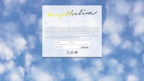 site web ktl